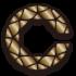 ロゴ(C)